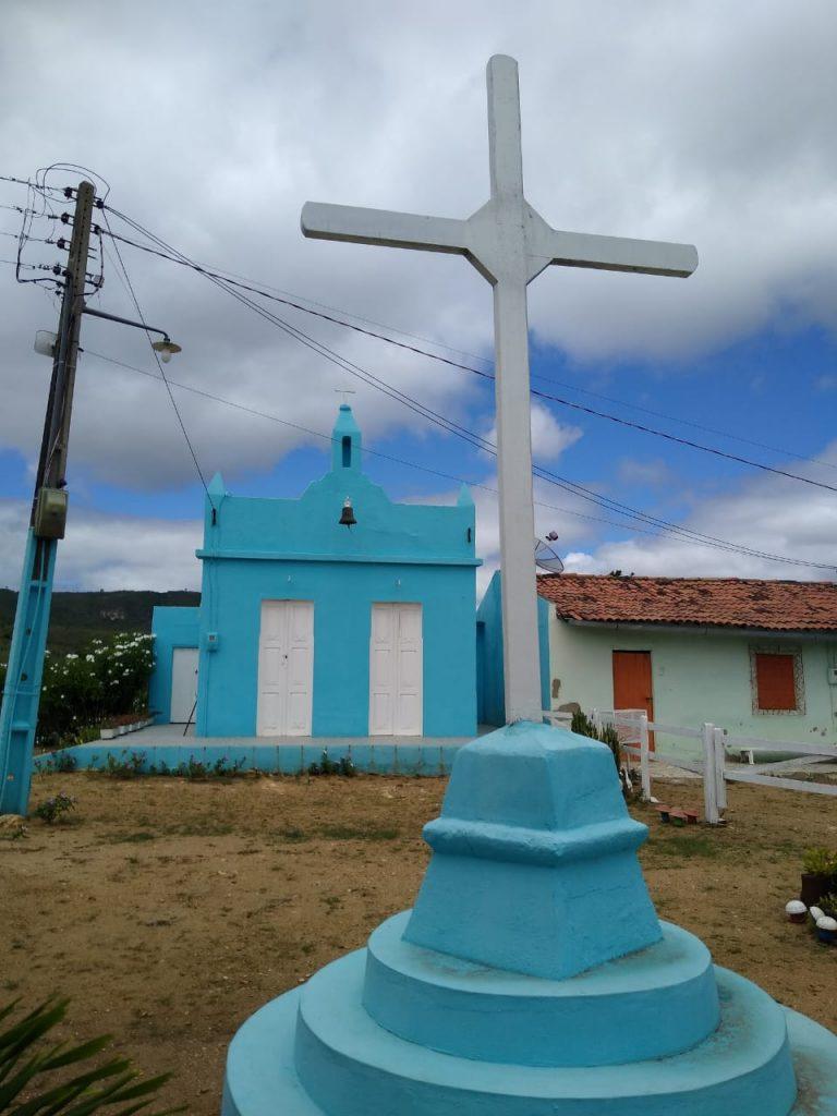 Capela de São Severino