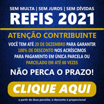 aviso-refis-2021